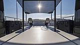 RH3 Yacht 2003