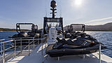 RH3 Yacht 367 GT