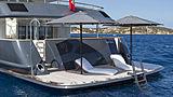 RH3 Yacht Vripack