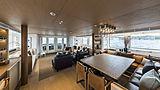 RH3 yacht saloon