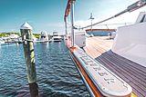 Adventurer Yacht 26.52m