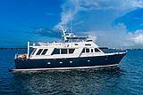 Nirvana  Yacht United States