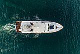 Nirvana  Yacht Motor yacht