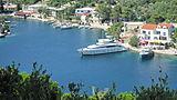 Skyline Yacht 33.0m
