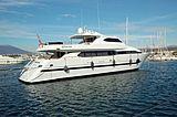 Giava Yacht Costruzioni Navali Tigullio - Castagnola