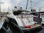Five Stars  Yacht Overmarine