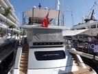 Spring  Yacht 38.6m