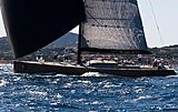 Ikaika Yacht Adria Sail SrL