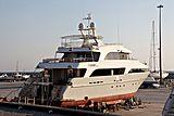 Ottawa IV Yacht 39.0m