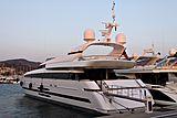 Blink Yacht 41.0m