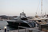 Exxtreme Yacht 2004