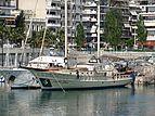 Schatz Yacht 30.0m
