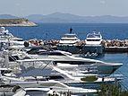 Agios Nikolaos Yacht 29.2m