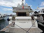 Alegria A Yacht Italy