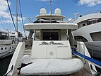 Blue Pleasure Yacht Mengi-Yay