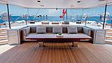 Baracuda Valletta Yacht 50.0m