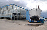 Milu Yacht 25.9m