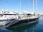 One Lilo Yacht Germany