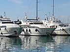 Dream B Yacht 30.2m