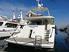 Dream B Yacht Elegan Group