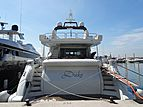 Duke Yacht 30.91m
