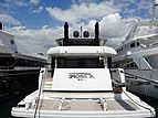 Erossea Yacht 35.0m