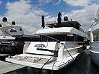 Erossea Yacht Arcadia