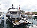 Fan Too Yacht 44.0m