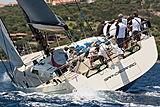 Grande Orazio  Yacht 24.72m