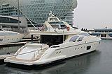 Five Yacht Italy