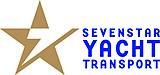 Sevenstar Yacht Transport logo