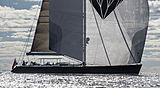Blue Diamond Yacht 30.0m