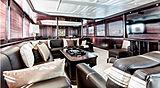 Kriss Yacht 45.0m