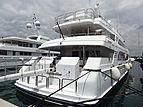 Inspiration Yacht Broward