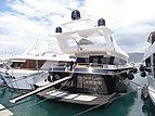 Kappa Yacht 30.5m