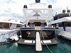 Kappa Yacht Cantieri di Pisa