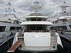 Lady Dee Yacht 47.0m