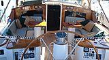 Whirlwind Yacht 28.0m
