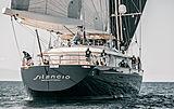 Silencio Yacht 49.8m