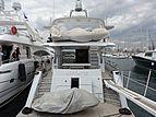 Nitta V  Yacht 28.4m