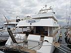 Proton Yacht 38.1m