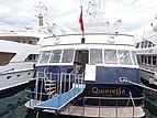 Quintessa Yacht Feadship