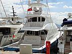 Rama Yacht Viking Yachts