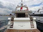 Semiralice Yacht 30.2m