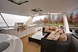 Encore Yacht Motor yacht
