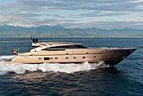 Diamond Yacht AB Yachts