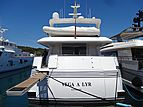 Vega A Lyr Yacht 33.0m