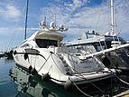 Vitamin Sea Yacht 34.1m