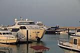 Lulwa Yacht 30.55m