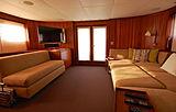 Il Cigno Yacht 41.65m